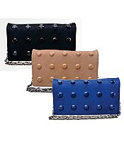 Erika Clutch Wallet 2574