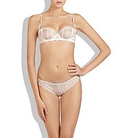 Committed Love Underwire Bra E20-1119