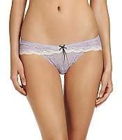 Heidi Klum Atrid Bikini Underwear H30-1155