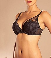 Opera Push-Up Bra 1272
