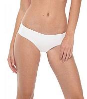 C.Y.A. Bikini Panty
