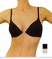 Convertible Molded Contour Bra