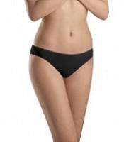 Cotton Sensation Bikini
