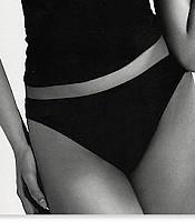 Cotton Seamless Bikini Style 1513