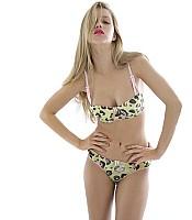 Cuba Libre Bikini