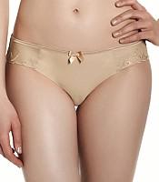 Andora Cotton Bikini
