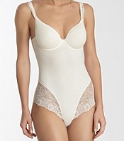 Caressence Control Body Suit