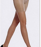 Spanx Super Shaping Sheer Pantyhose