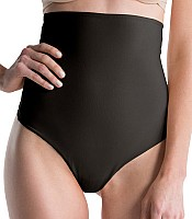 Spanx Heaven High-Waisted Thong
