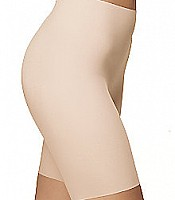 iPant Anti Cellulite Long Leg Shaper