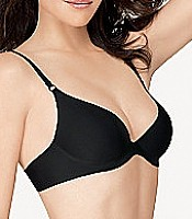 85780 Wacoal iBra Push up