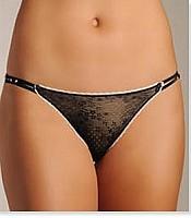 b.temptd New Romance String Bikini