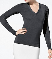 Florence Pullover