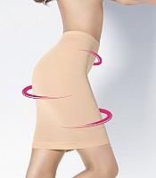 Individual Nature Forming Skirt