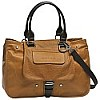 Balzane Roots Handbag New Spring 2014