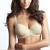 Le Mystere Dream Tisha Bra