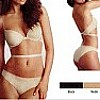 Dos Nu Convertible Bra New Style 1122