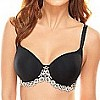 Embrace Lace Underwire T-Shirt Bra