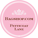 Bagshop.com - Petticoat Lane