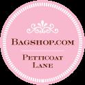 Bagshop.com - Petticoat Lane