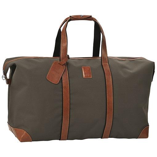Longchamp Duffel Bag Longchamp Carry On Bag Bag Shop