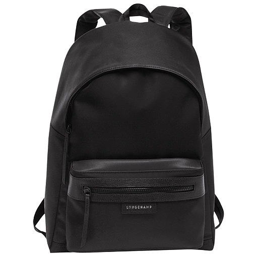 8013c817739 Longchamp Le Pliage Neo Backpack | Longchamp Neo Backpack