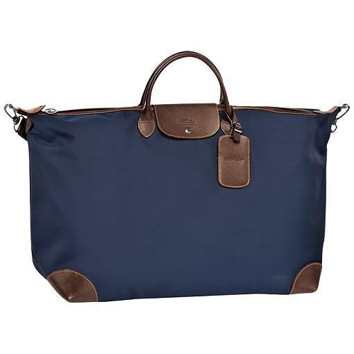 longchamp travel bag longchamp boxford travel bag. Black Bedroom Furniture Sets. Home Design Ideas