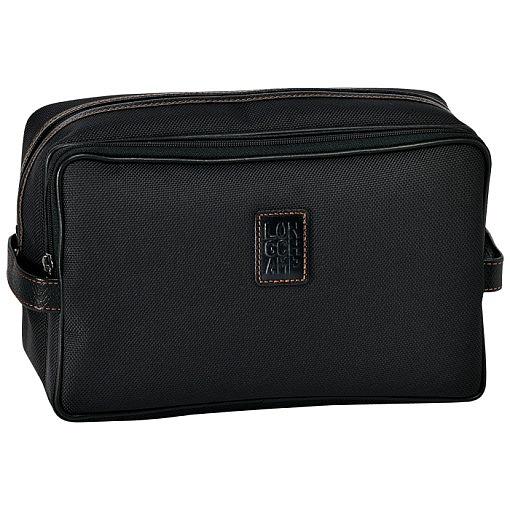 Longchamp Toiletry Case Longchamp Dopp Kit Bag Shop