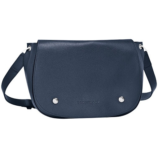 You May Also Like. Le Pliage Neo Small Handbag ... 28f4a26766fc1