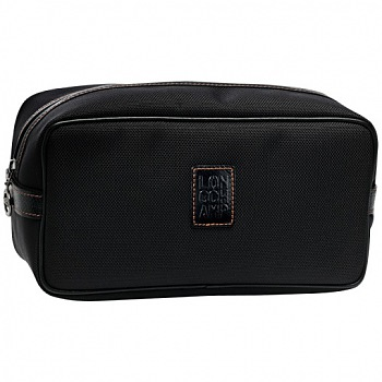 Boxford Small Toiletry Case