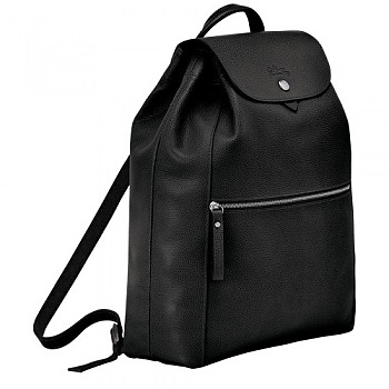 Le Foulonne Backpack
