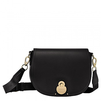 Cavalcade Medium Crossbody