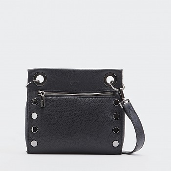 Tony Crossbody Bag New Spring 2021 Colors