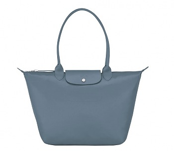 Le Pliage Neo Small Shoulder Tote DISCONTINUED COLORS