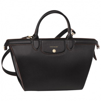 Le Pliage Heritage Handbag