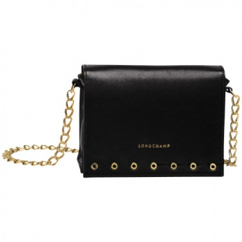 Paris Rocks Small Crossbody