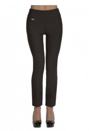 So Slim Ankle Pant Style 801