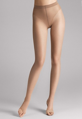 0c194b9ea2c Luxe 9 Toeless Tights