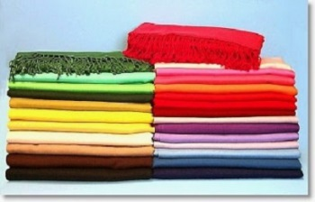 Pashmina Shawl 100 Percent Genuine Quality