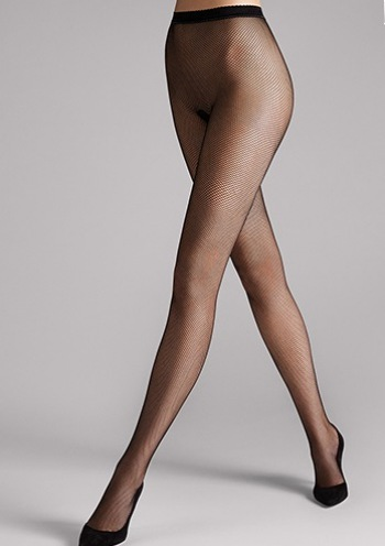 Twenties Tights 11889