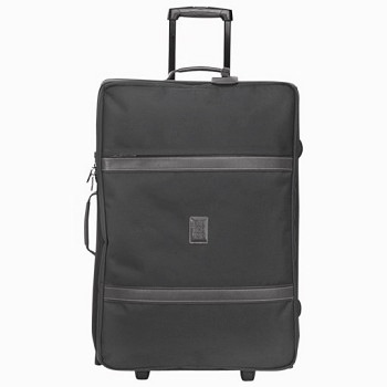 Boxford Large Wheeled Suitcase DISCONTINUED STYLE
