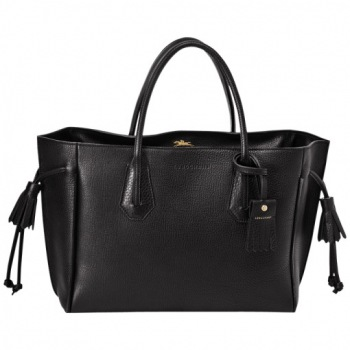 Penelope Medium Tote DISCONTINUED