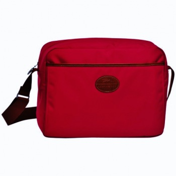 Le Pliage Shoulder Bag DISCONTINUED STYLE