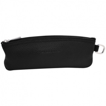 Le Foulonne Cosmetic Case DISCONTINUED STYLE