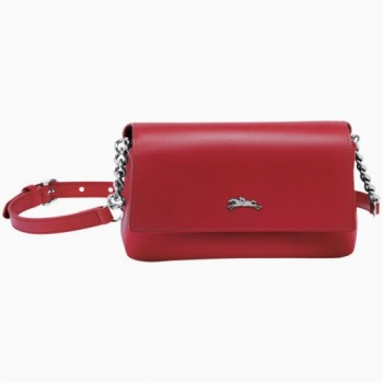 Honore 404 Crossbody