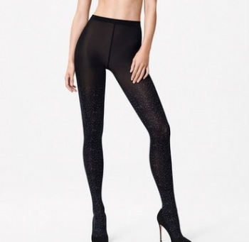 Luna Tights