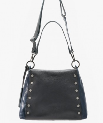 Bryant Cross Body Bag