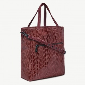 Rubina Mini Tote New Fall 2018 Colors
