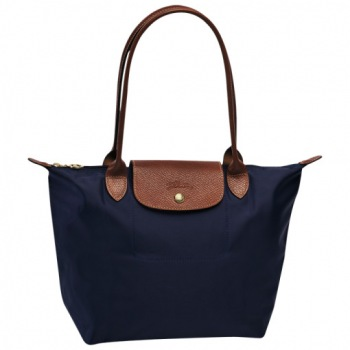 Le Pliage Small (formerly known as Medium) Folding Shoulder Bag