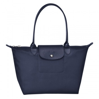 Le Pliage Neo Small Shopping Tote